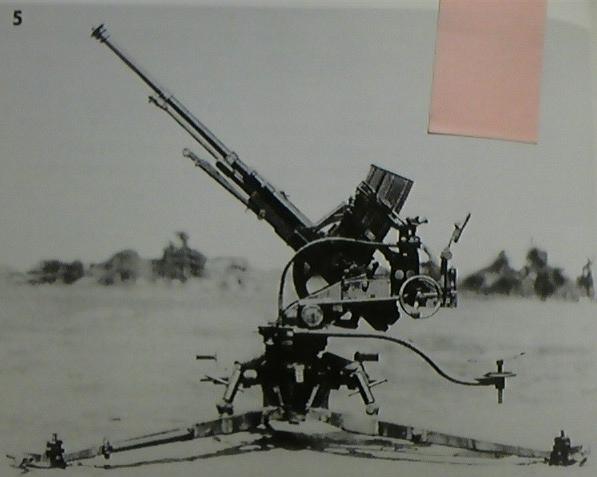 高射砲.jpg